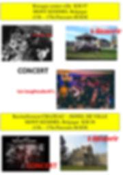 guide FESTIVITES  2019-11.jpg