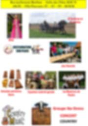 guide FESTIVITES  2019-9.jpg