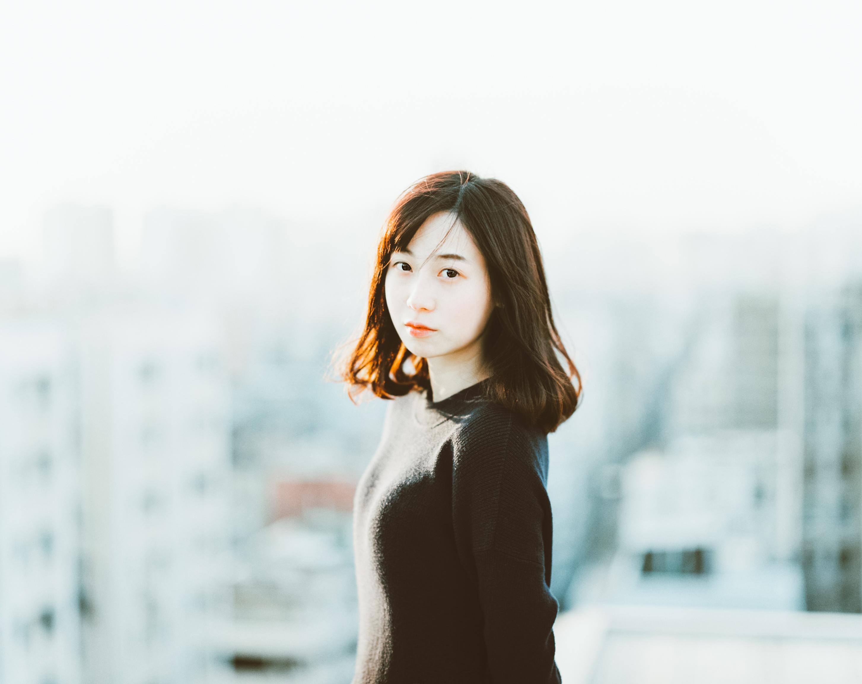 balloon_girl-2