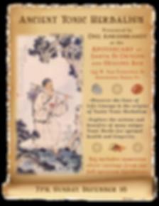 Ancient-Tonic-Herbalism-O2-bar-dec-16.pn