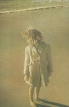Elaine 1949
