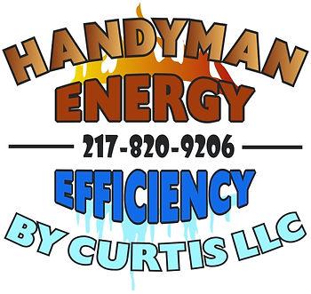 handyman effiency logo.jpg