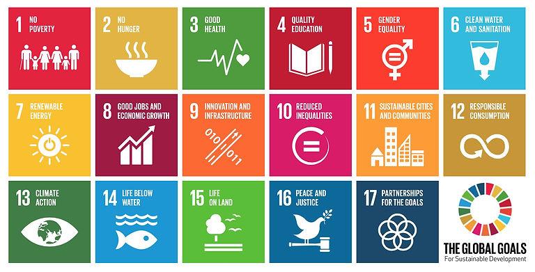 global-goals-full-icons.png__2318x1180_q
