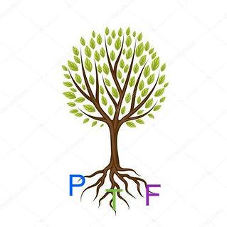 logo ptf.jpg