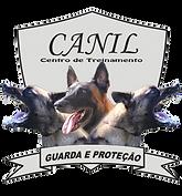 logocanil23 - cópia.png