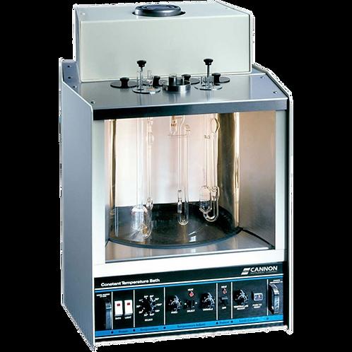 Viscosity Bath - CT 1000 +20 to +150 °C