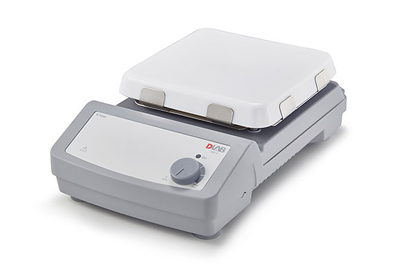 Magnetic stirrer MS7-S up to 10 liters