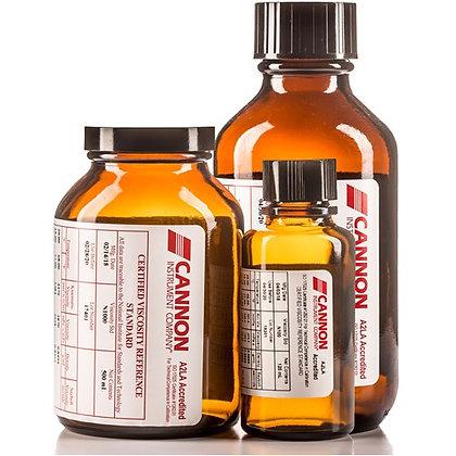 Thomas®-Stormer® Viscosity Standards