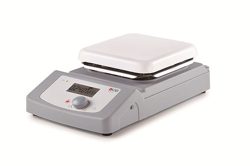 Magnetic stirrer MS6-Pro up to 5 liters