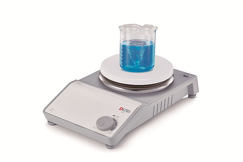 Magnetic stirrer MS-S up to 20 liters