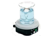 Magnetic stirrer Agimicro up to 2 liters
