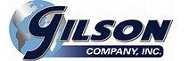 Gilson Company