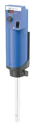 Homogenizer T 50 digital Ultra Turrax