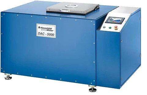 SpeedMixer L 3000-10000g