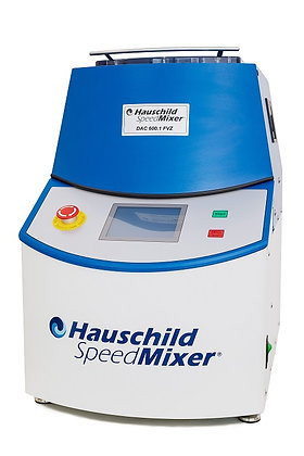 SpeedMixer M 400-1100g
