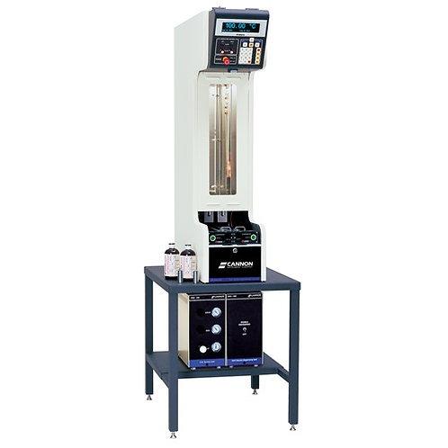Automated Viscometer CAV 2100