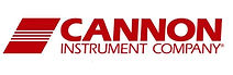 Cannon Instrument