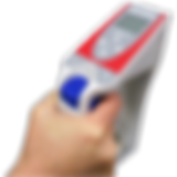 Handheld density meter.png