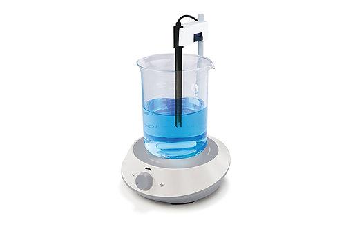 Magnetic stirrer EcoStir up to 1.5 liters