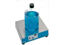 Powerful Magnetic stirrer Agimatic-H