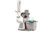 Rotary Evaporator transp2.png
