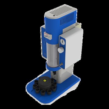 Automated Viscometer MiniPv-X Polymer Viscometer