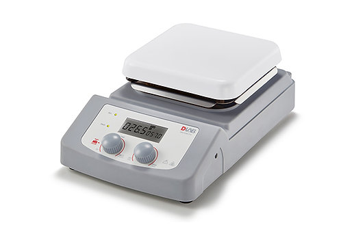 Magnetic stirrer Hot plate MS-H380-Pro up to 5 liters, 380°C