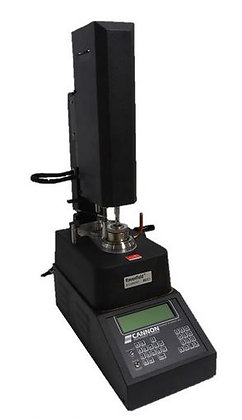 Automated Viscometer Ravenfield® HTHS BS/C+