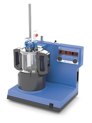 Reactor 1000 ml