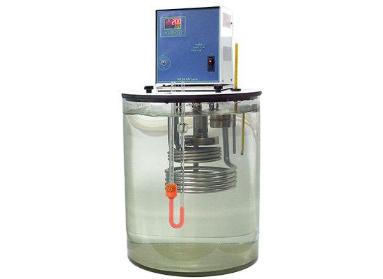 Viscosity Bath - VSC-100 +30 to +150°C
