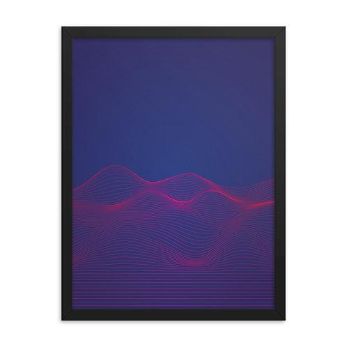 Minimal Waves 3