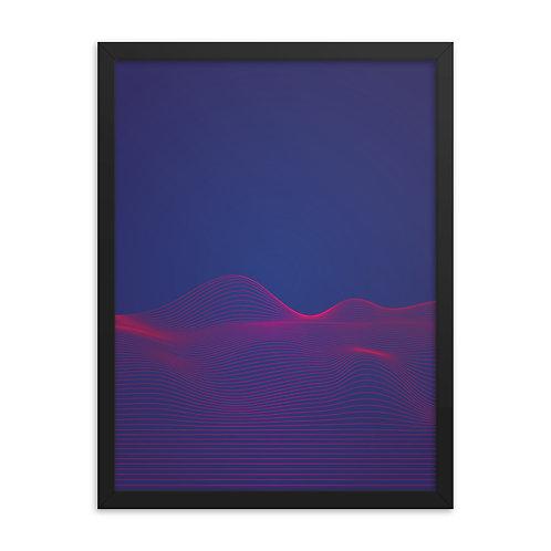 Minimal Waves 1