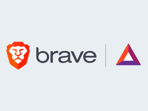 BRAVE - BEST WEB BROWSER OF 2020