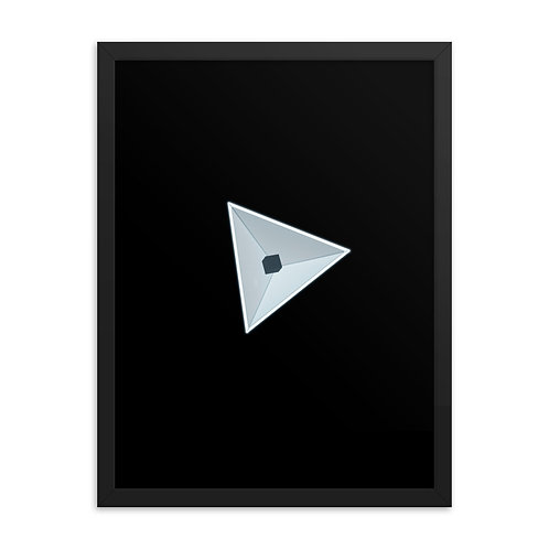 Prism - Black