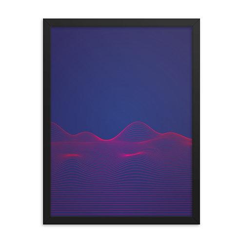 Minimal Waves 2
