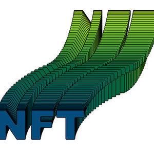 CREATE YOUR FIRST NFT!