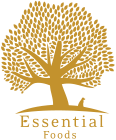 essentialfoods-logo.png