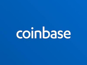 HOW TO BUY CRYPTO WITH COINBASE