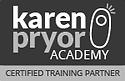 Karen Pryor Academy Margaret Daul