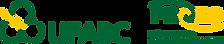 logo_proec_principal_v3_web-300x59.png