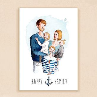 portrait famille 1 fond.jpg