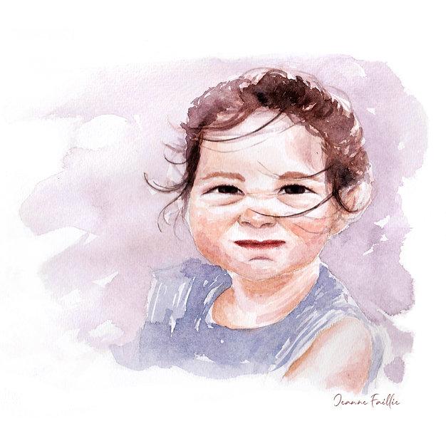portrait enfant 1.jpg