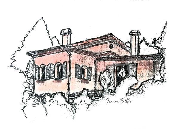 façade_3.jpg
