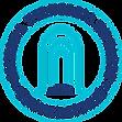 ankara-yildirim-beyazit-universitesi-logo-4CED19E653-seeklogo.com.png