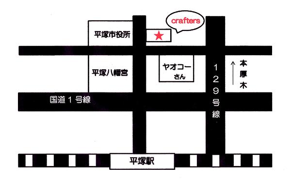 採用地図.png