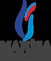 Celal_bayar_üniversitesi_yeni_logosu.png