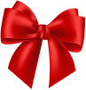 png-transparent-purple-ribbon-red-bow-ribbon-violet-heart_edited.png