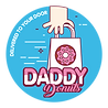 daddy donuts_final_19062018.png
