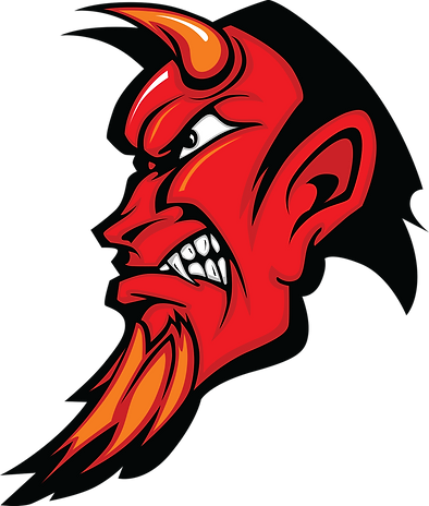 devil_PNG19.png