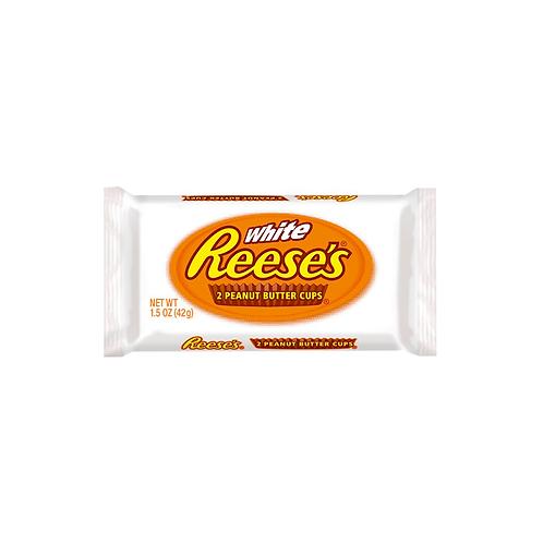 Reece's White